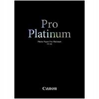 CANON Papier PT101 4X6 20UNI 2768B013