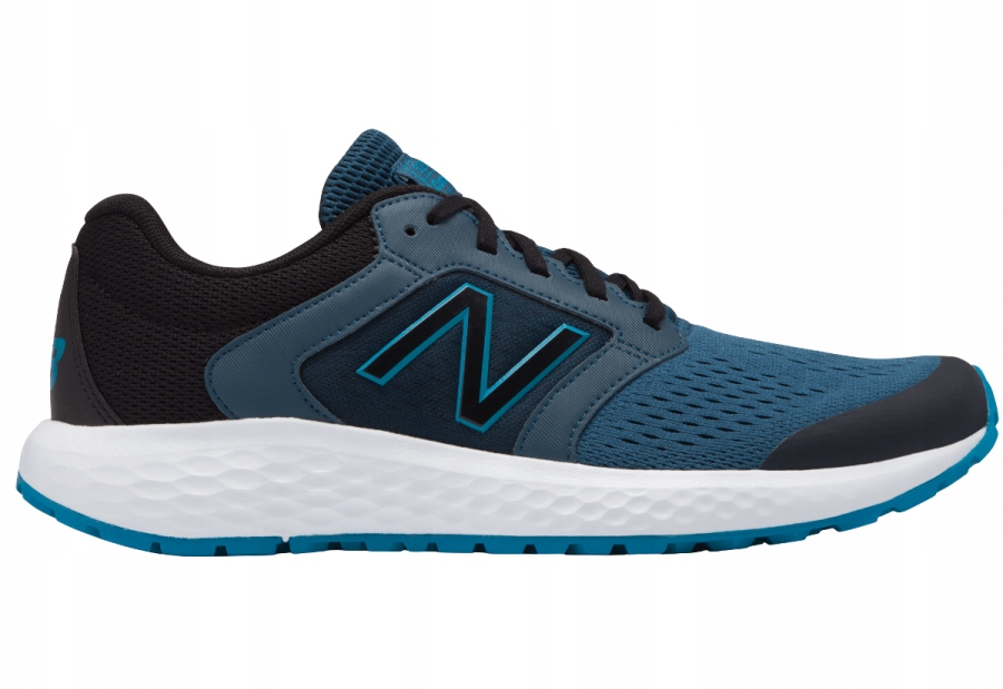 Buty do biegania New Balance M520LO5 43