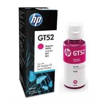 HP INC. Tusz GT52 Magenta M0H55AE