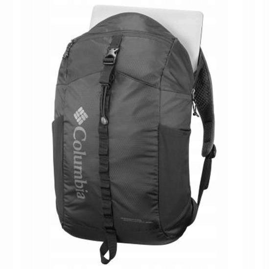 Plecak Columbia Essential Explorer 25L (010)