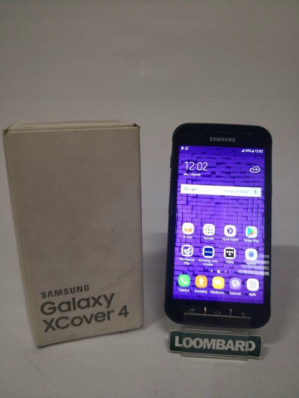 SAMSUNG GALAXY XCOVER 4 SM-G390F 2GB/16GB