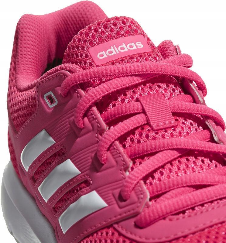 Buty damskie adidas Duramo Lite 2.0 B75587 Cena, Opinie
