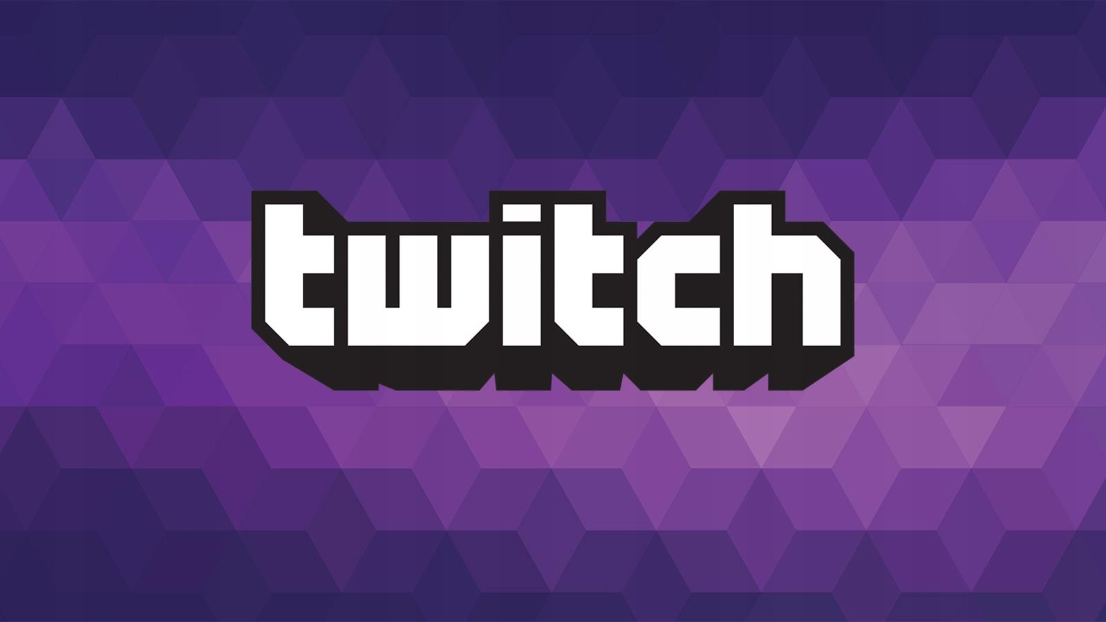 Twitch PRIME KONTO WSZYSTKIE AKTUALNE BONUSY