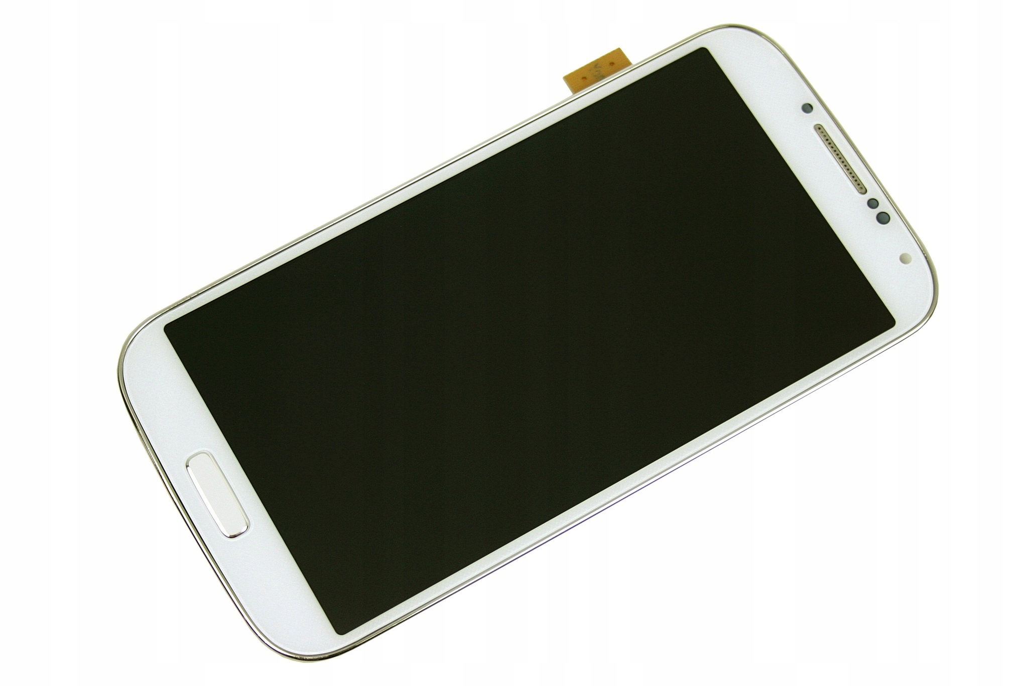 SAMSUNG GALAXY S4 I9500 LCD EKRAN RAMKA DIGITIZER