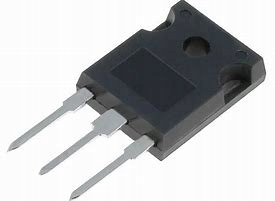 SD20N60- TO247 NMOSFET 600V 20A
