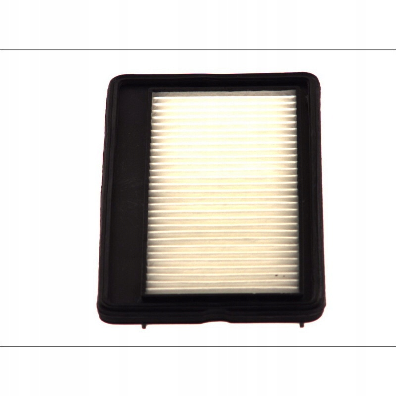 Filtr powietrza OEM B20508