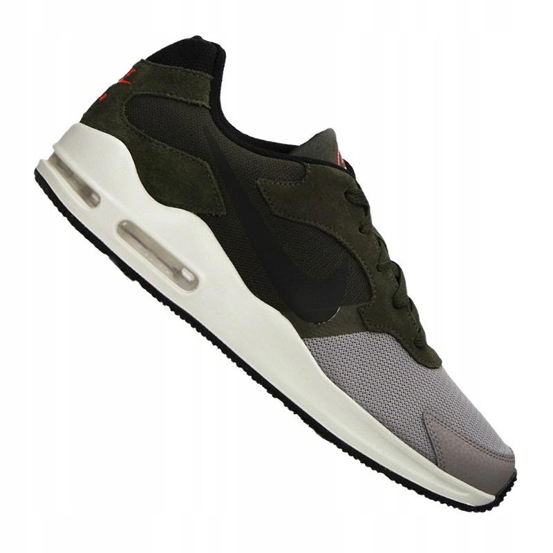 Nike Air Max Guile 002 43