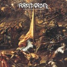 Forced Order - Vanished Crusade CD / Album