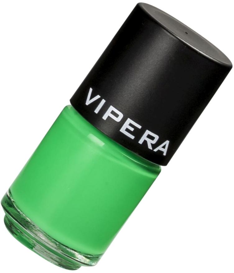 VIPERA LAKIER JEST do paznokci bez formaldehyd 535