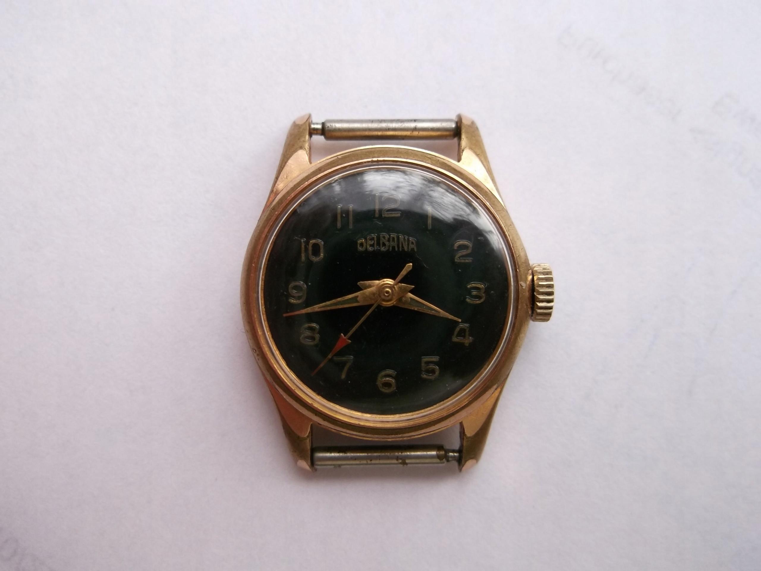 bdad3545408262 delbana w Oficjalnym Archiwum Allegro - Strona 7 - archiwum ofert