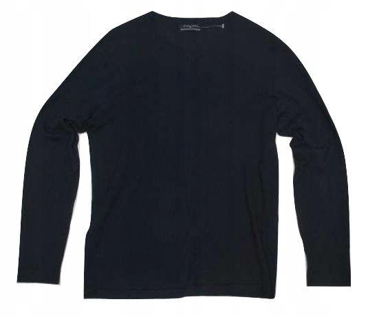 U Modny Sweter Zara Man M viscosa prosto z USA!!