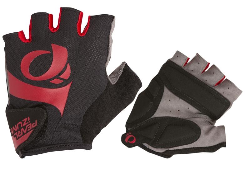 Rękawiczki rowerowe Pearl Izumi Select XL -W-wa