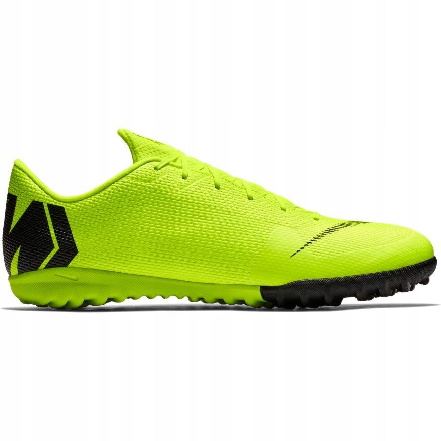 Buty Nike Mercurial VaporX 12 Academy TF roz. 42,5
