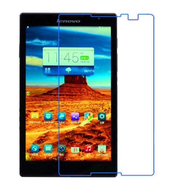 Szkło Hartowane 9H Lenovo Tab S8-50L Szybka Folia
