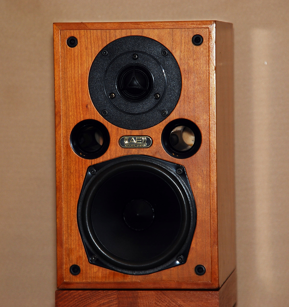 Monitory Acoustic Energy AE100i