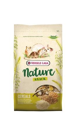 Snack Nature Cereals 500g