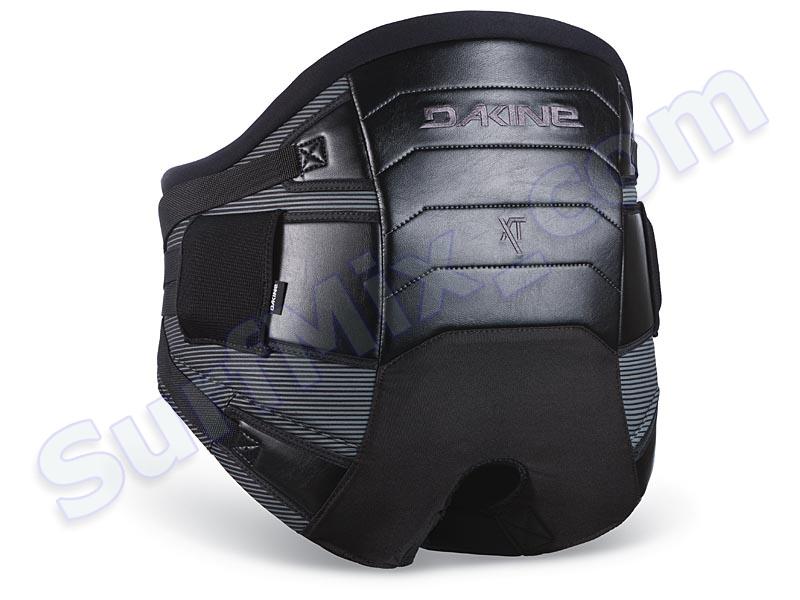 Trapez DAKINE XT Seat Black 2017