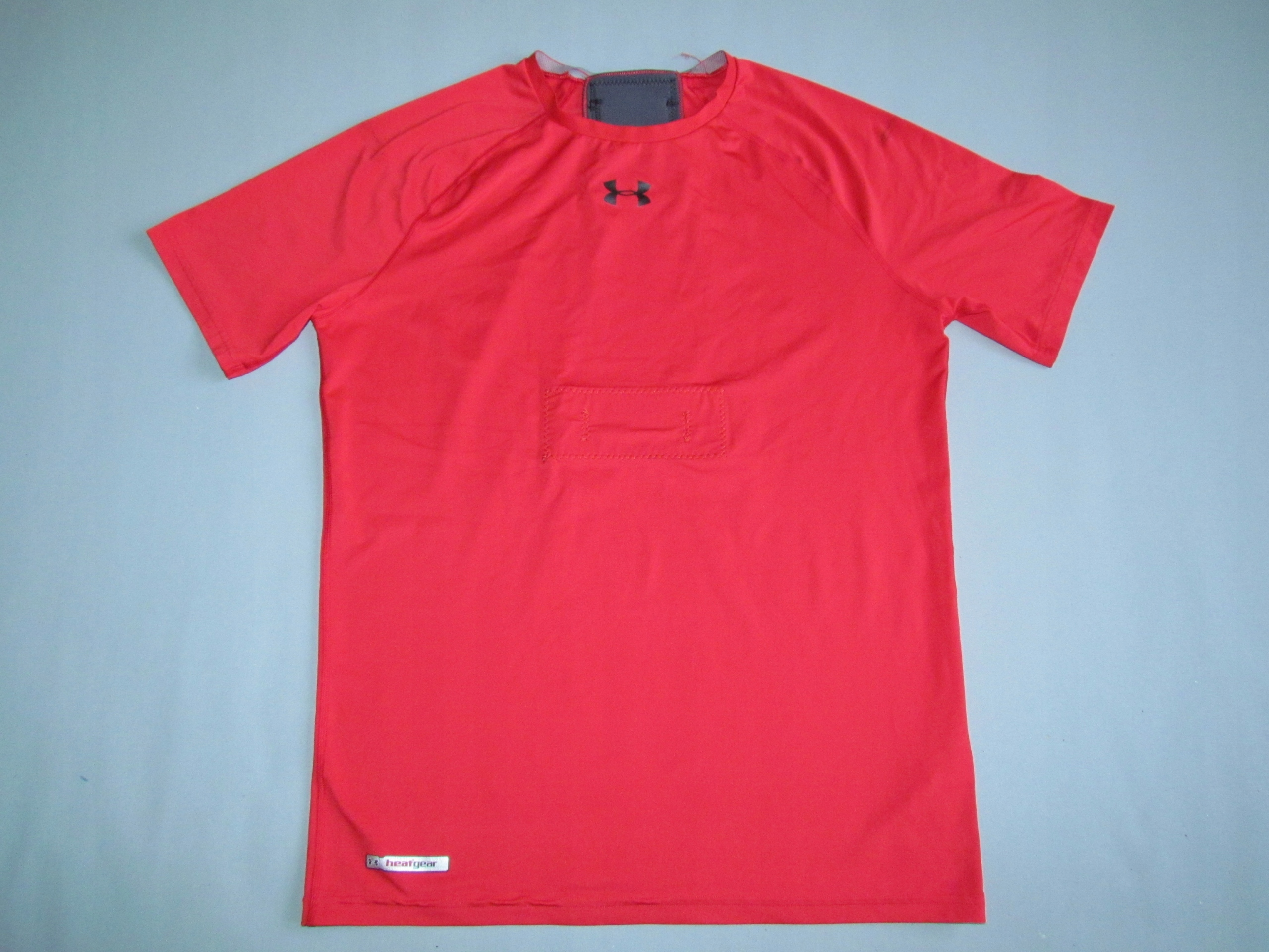 Koszulka Under Armour HeatGear roz.XXL