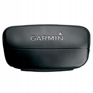 Garmin Sensor Czujnik Tętna Garmin Premium HRM3