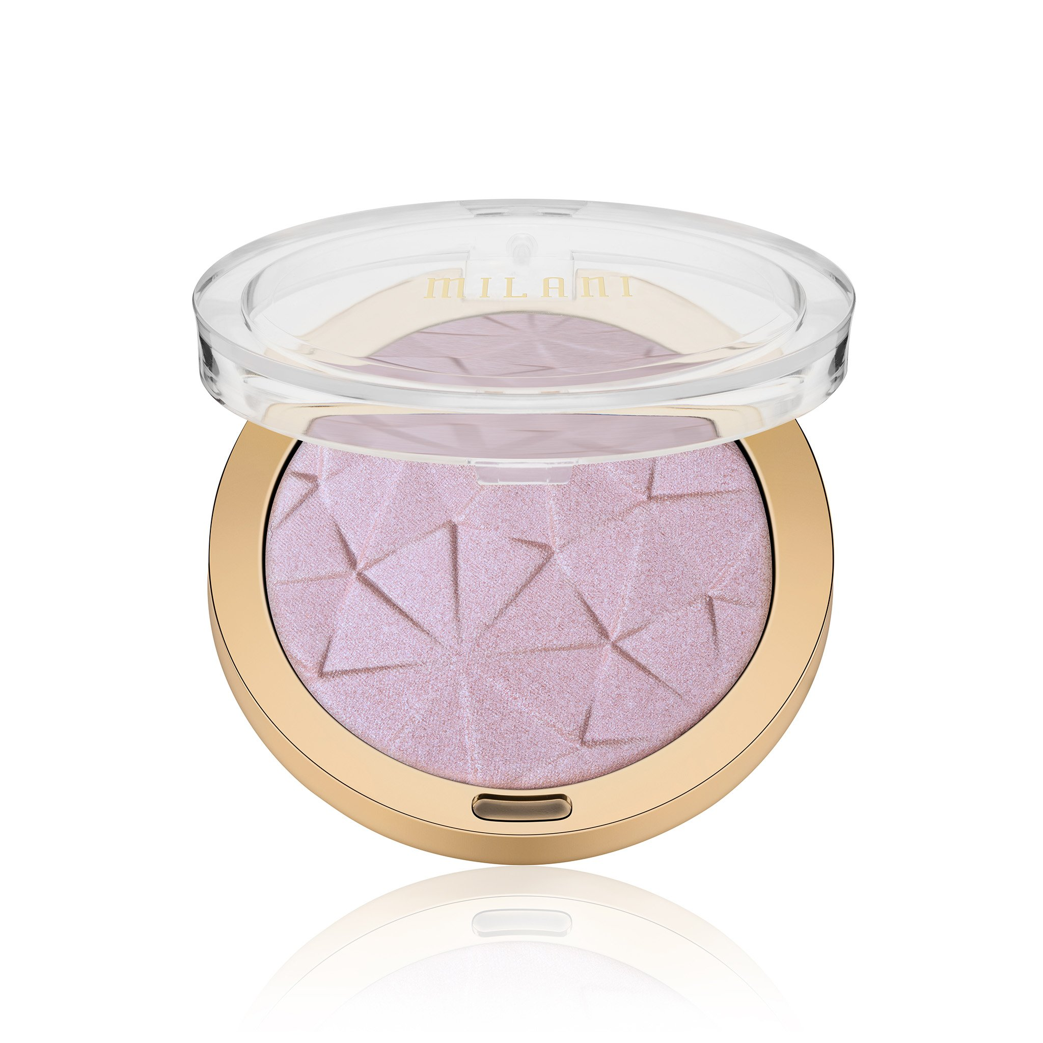 MILANI Cosmetics Hypnotic Lights Rozświetlacz 01