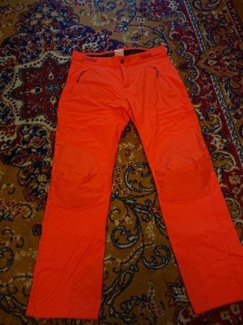 Jack Wolfskin Spodnie GRAVITY FLEX PANTS M