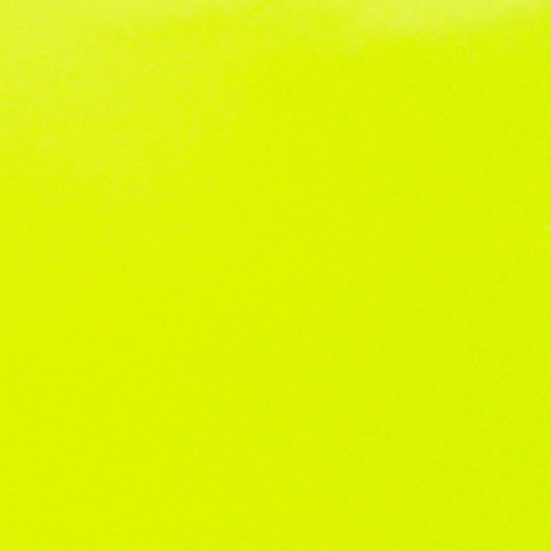 Folia odcinek matowa gładka jasna zieleń 1,52x0,1m