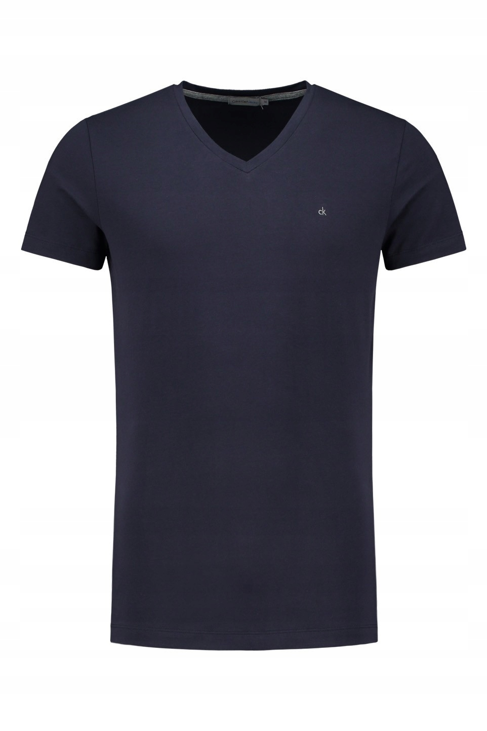Nowy 100% Oryginalny t-shirt Calvin Klein Jeans L