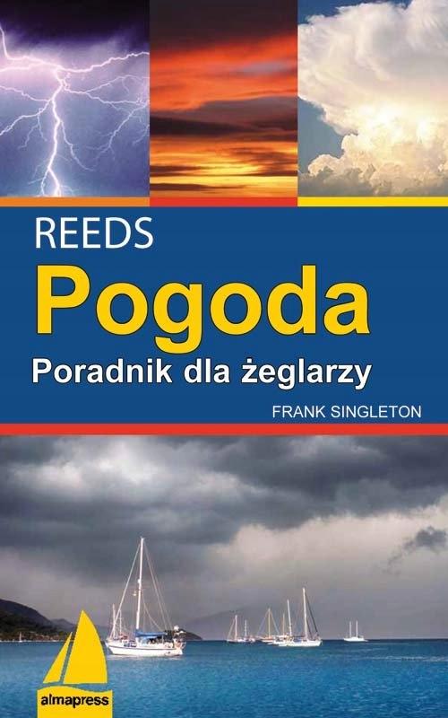 Reeds Pogoda Frank Singelton