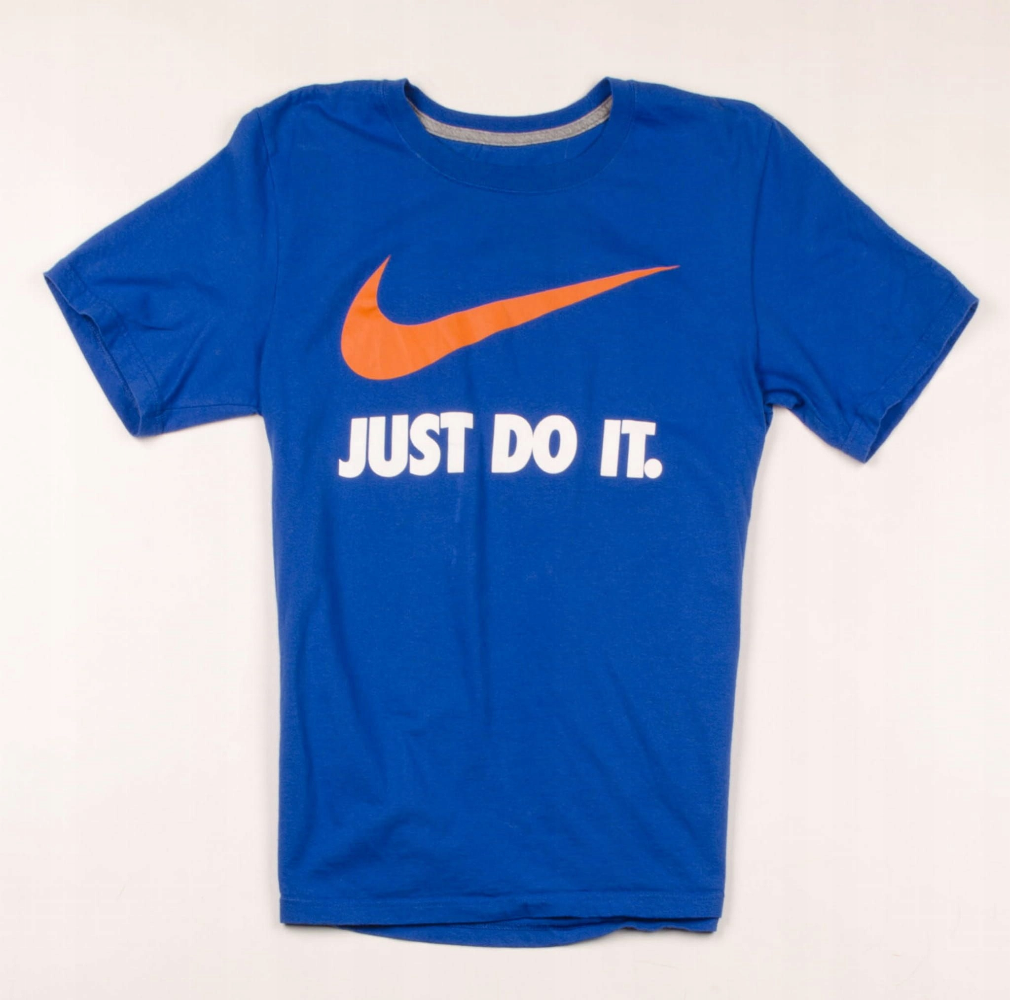 35143 Nike T-shirt Koszulka Męska S