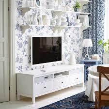 Smart TV 46 CALI Jak Nowy L46 UPPLEVA Full HD