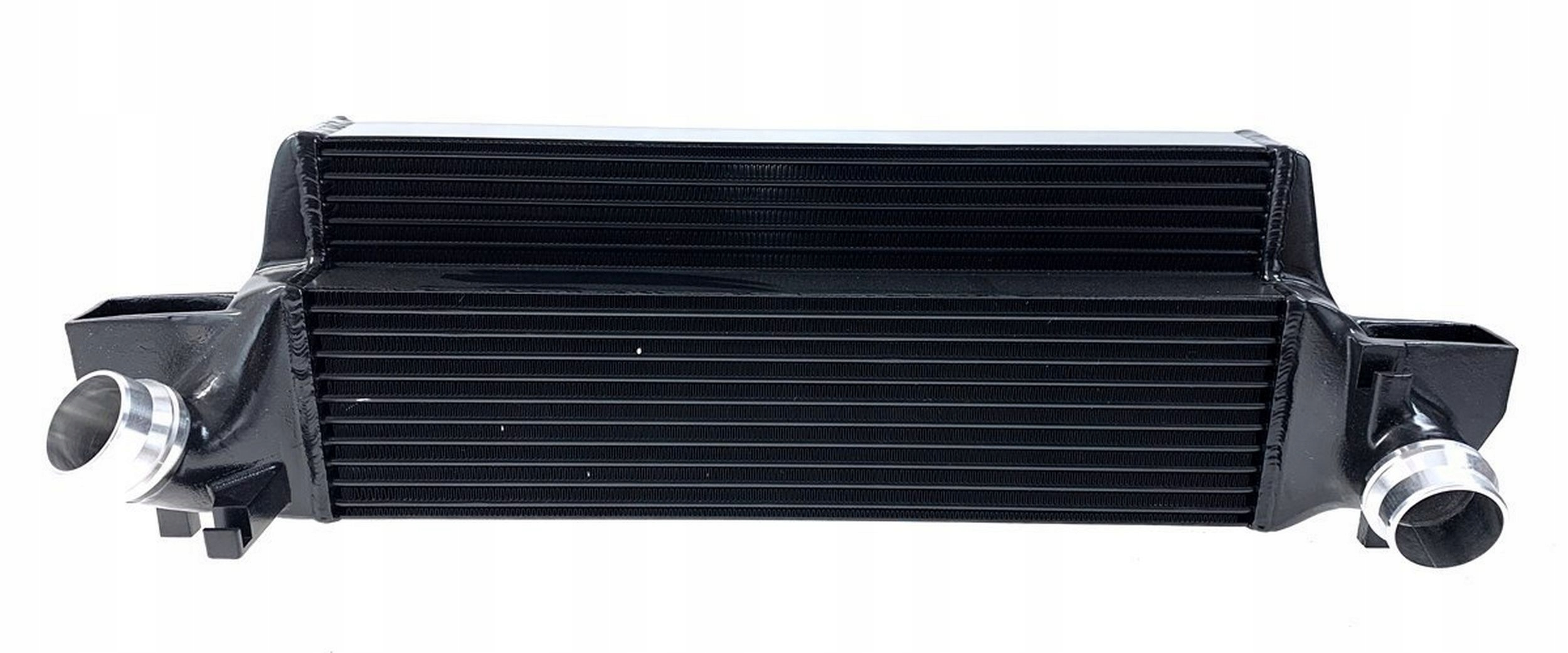INTERCOOLER MINI COOPER SD F54/F55/F56 2.0D 170KM