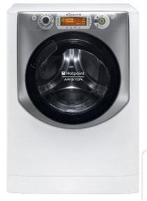 D4045 Hotpoint-Ariston AQS73D 29/A+++/7KG PRALKA