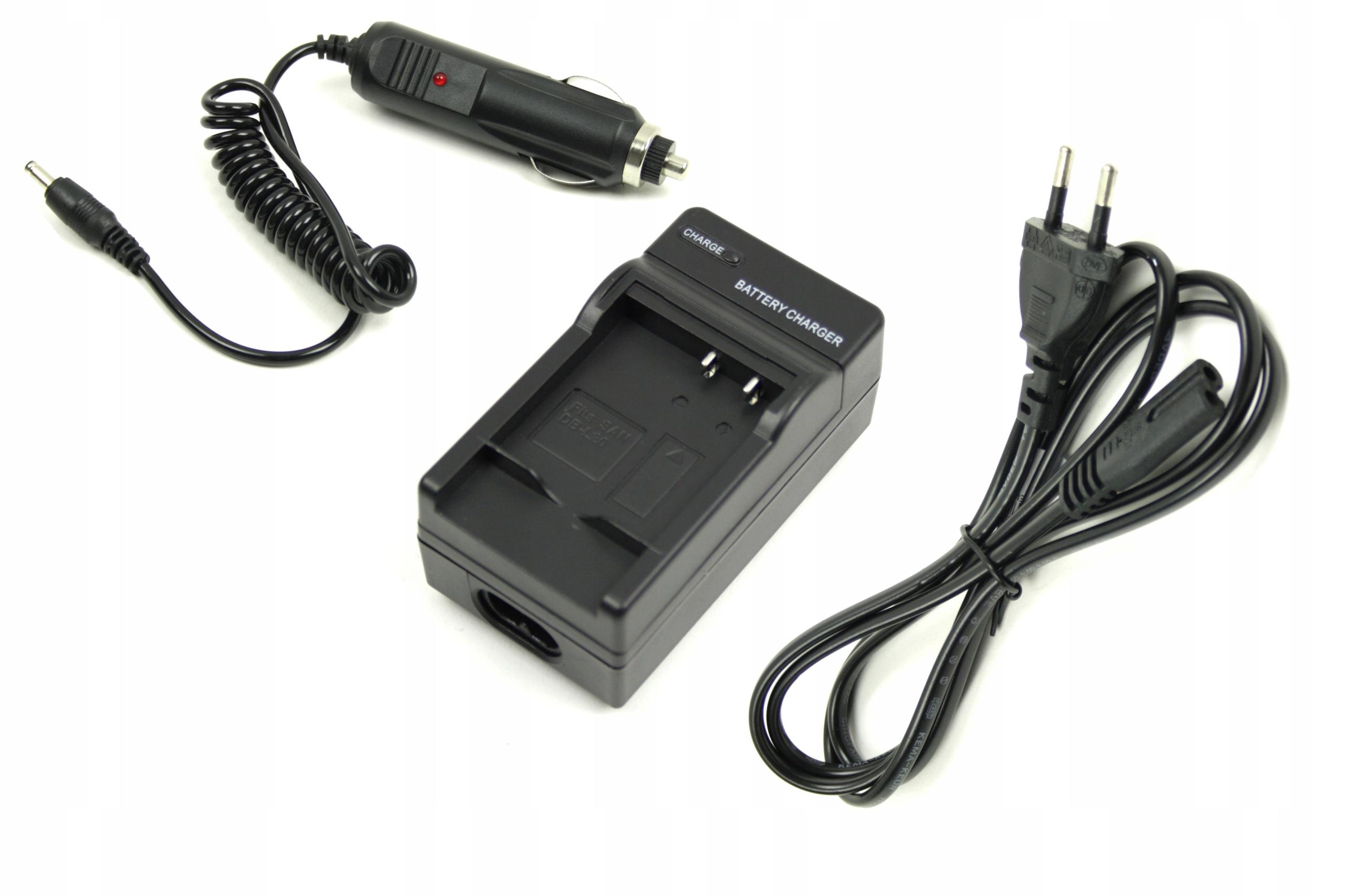 juego de 10 piezas NE555 Temporizador timer precision oscidalor DIP 8   35
