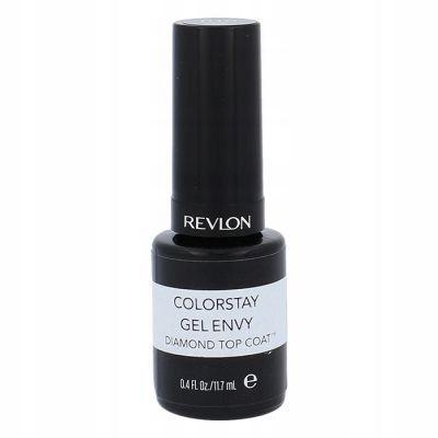 Revlon Colorstay Gel Envy Diamond Top Coat Lakier