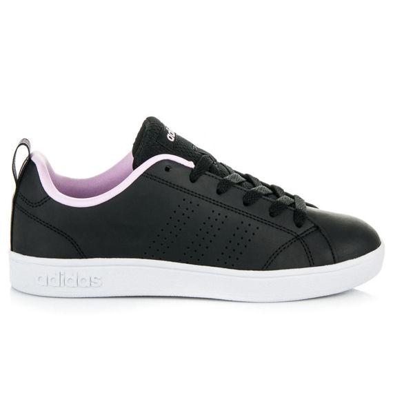 buty damskie adidas essential star ii m 19918