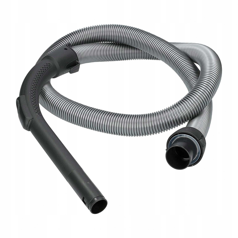 Wąż do odkurzacza Electrolux Z3323 Ultra Silencer