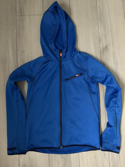 Bluza h&m 146-152