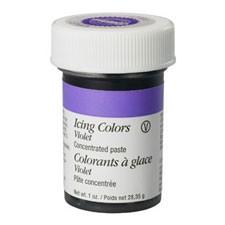 Wilton - Violet Barwnik spożywczy Fiolet