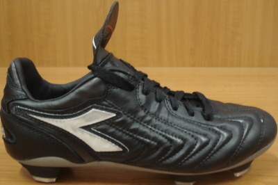 Buty piłkarskie Diadora Goleador RTX r. 44,5 28,5