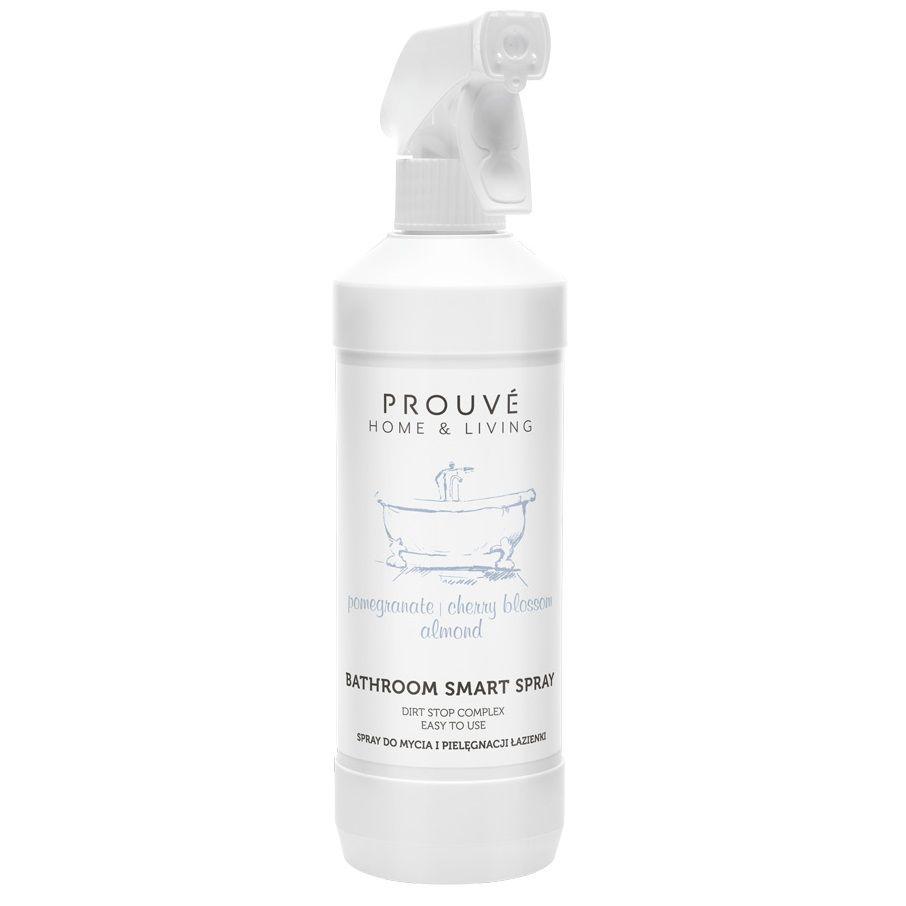 Prouve Spray Do Mycia I Pielęgnacji łazienki Fm 7371964711