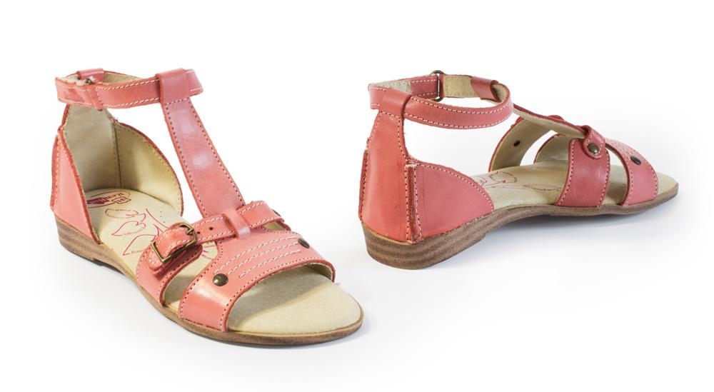RENBUT 31-4217 sandały sandałki r.31 %%%