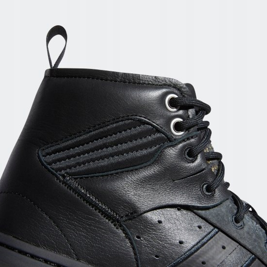 Adidas buty Rivalry RM AH2455 47 13 7933730229