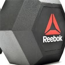 Hantel 12,5 kg Reebok Functional RSWT-1112 PREZENT