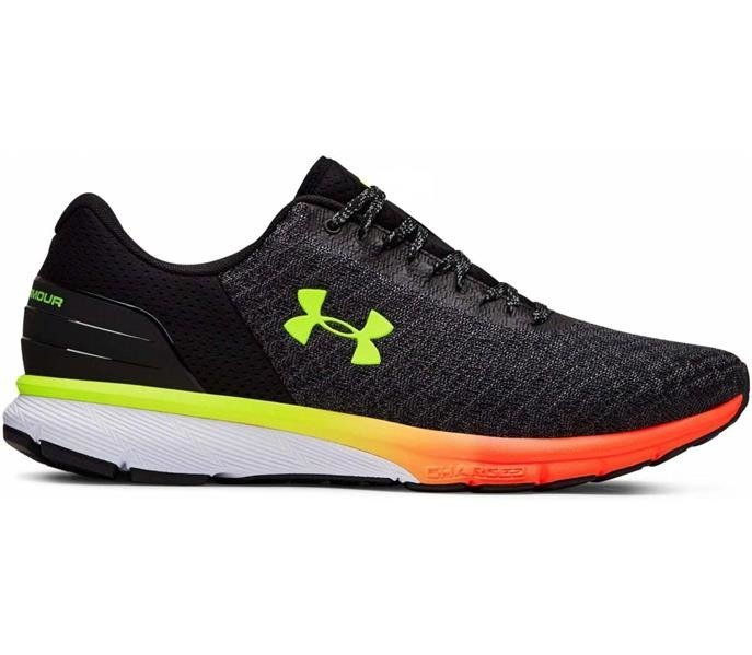 BUTY MĘSKIE UNDER ARMOUR CHARGED ESCAPE 2 r.44