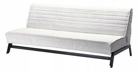 Ikea Karlaby Sofa 4os łóżko Kanapa Rozkładana 70