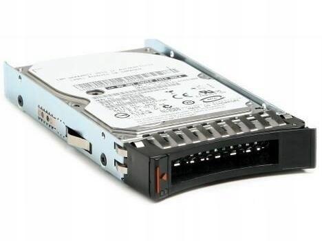 1,2TB SAS 10K 12Gb H-P 7XB7A00027