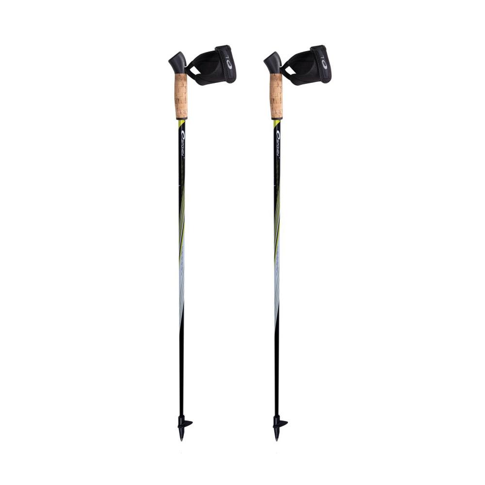 KIJE nordic walking KIJKI stała długość 130cm