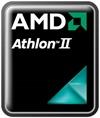 AMD Athlon II X3 460 3.4GHz 3 rdzenie AM2+ AM3 gw.