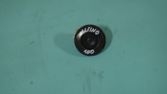 Klakson sygnał dźwiękowy Daelim Altino 100