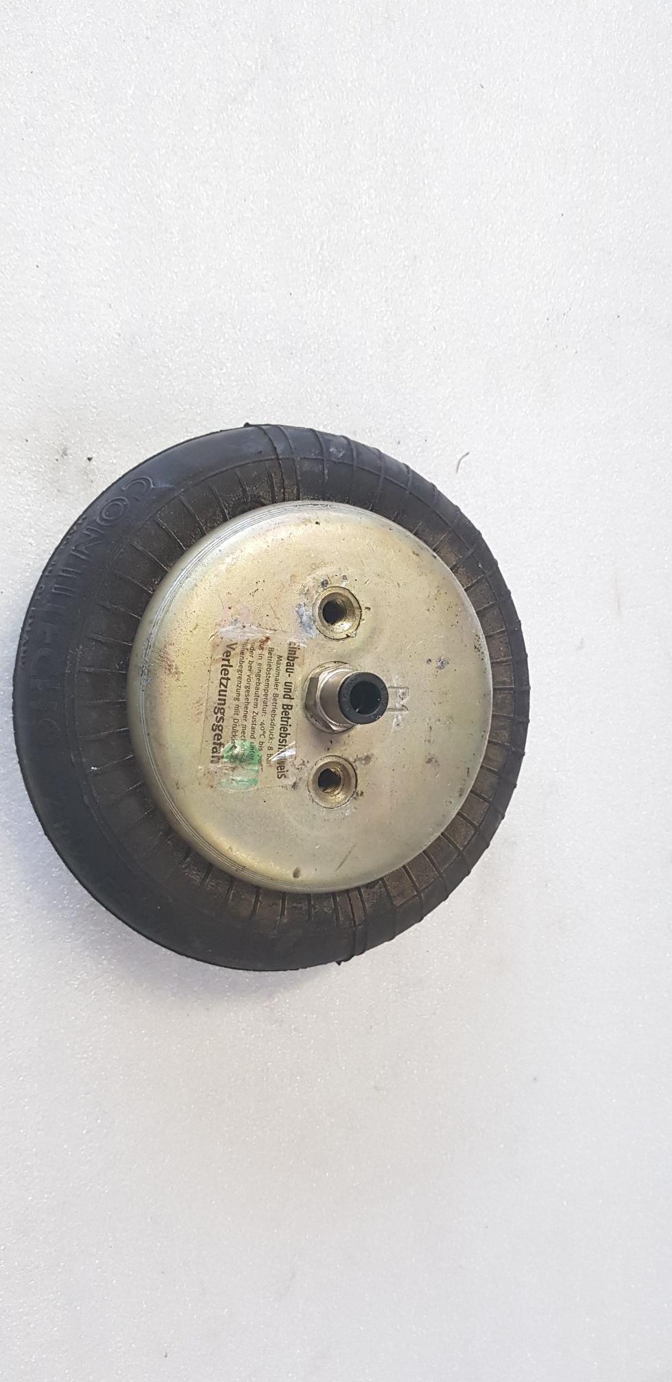 Poduszka pneumatyczna/powietrzna Contitech FS 70-7